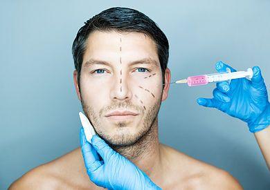 MedLab Szkolenia kosmetyczne Specjalista Kosmetyki Estetycznej