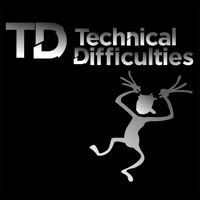 Free Tracks by Technical Difficulties on SoundCloud