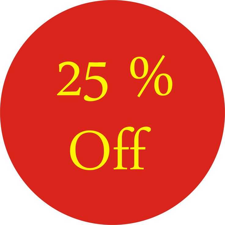 #Sale #25% #off For FireFairy's shop only!