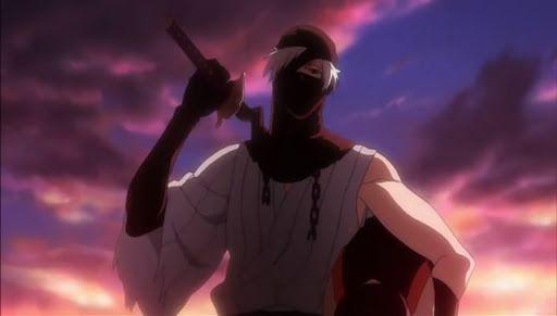 Bleach Movie 4 – Hell Verse English Dubbed | Watch cartoons online, Watch anime online, English dub anime