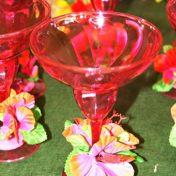 Kit Fiesta Hawaiana