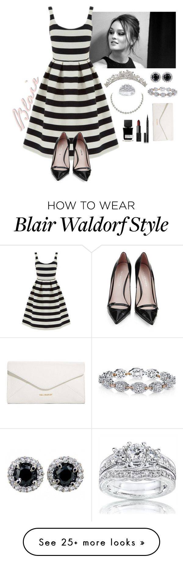 """""""[outfit 