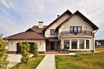 Мобильный LiveInternet Как построить дом, не «наступая на грабли». Книга советов   сини4ка - Дневник сини4ка  