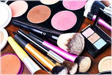 Ich mag Farbakzente und habe mir vier Möglichkeiten ausgedacht, um ein helles Make-up zu tragen …   – Best Makeup