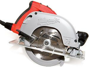 how to build stuff with only circular saw