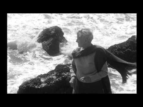 American Masters - Dorothea Lange: Grab a Hunk of Lightning-Trailer