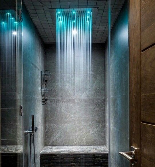 25 Best Ideas About Luxury Shower On Pinterest Dream