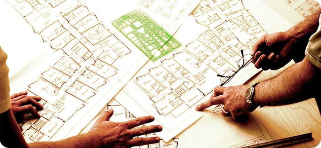 Architektenbüro Bern | Vifian Partner  Wellenried 6 3150 Schwarzenburg  Tel: 031 731 13 13 Fax: 031 731 29 23 E-Mail: urs.vifian@vifian-architekten.ch