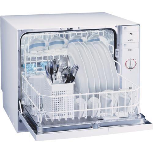 Merhaba sevgili takipçilerim. Bugün sizlere bulaşık makinesi hakkında püf noktalar ve dikkat edilmesi gereken hususlar hakkında birkaç ipucu vereceğim.