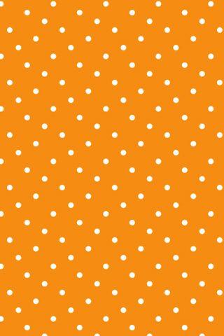 Orange dot Orange dot