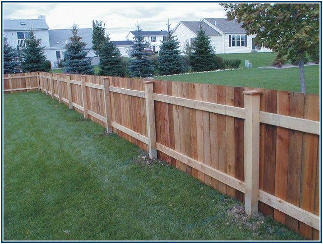 Mejores 366 im genes de wood fence en pinterest bosque - Vallas de diseno ...