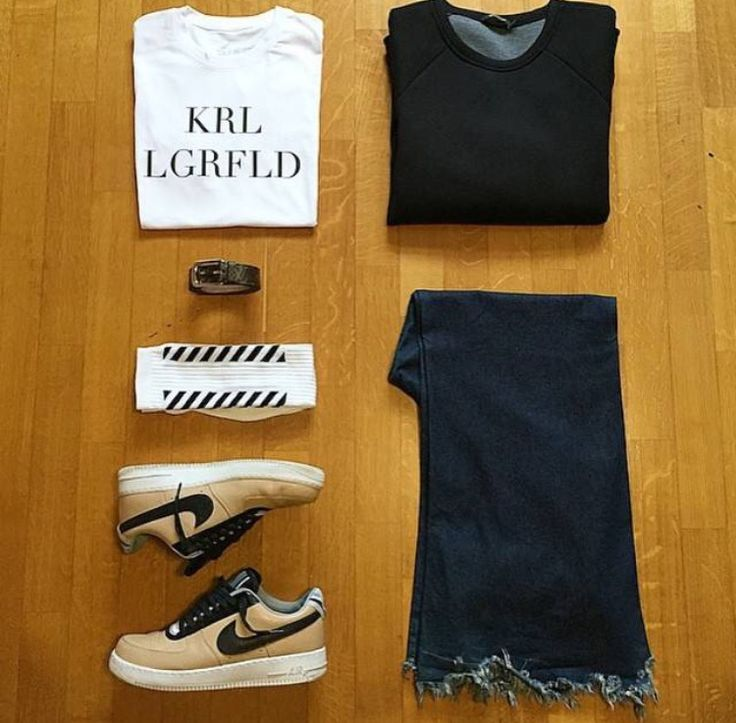 #regram @batousct9 ! Thx! Have a nice day!  #karl #Lagerfeld #outfioftheday #itshirt #tshirt #fashionkilla #dailyswag