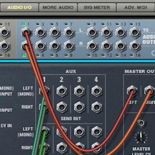 Using Rewire with Logic Pro, Reason 5 and Ableton Live Rewire is a really valuable tool thats now available to users of just about every DAW out there. It acts as a virtual pipeline sending audio, MIDI and even sync data between any number of applicatio