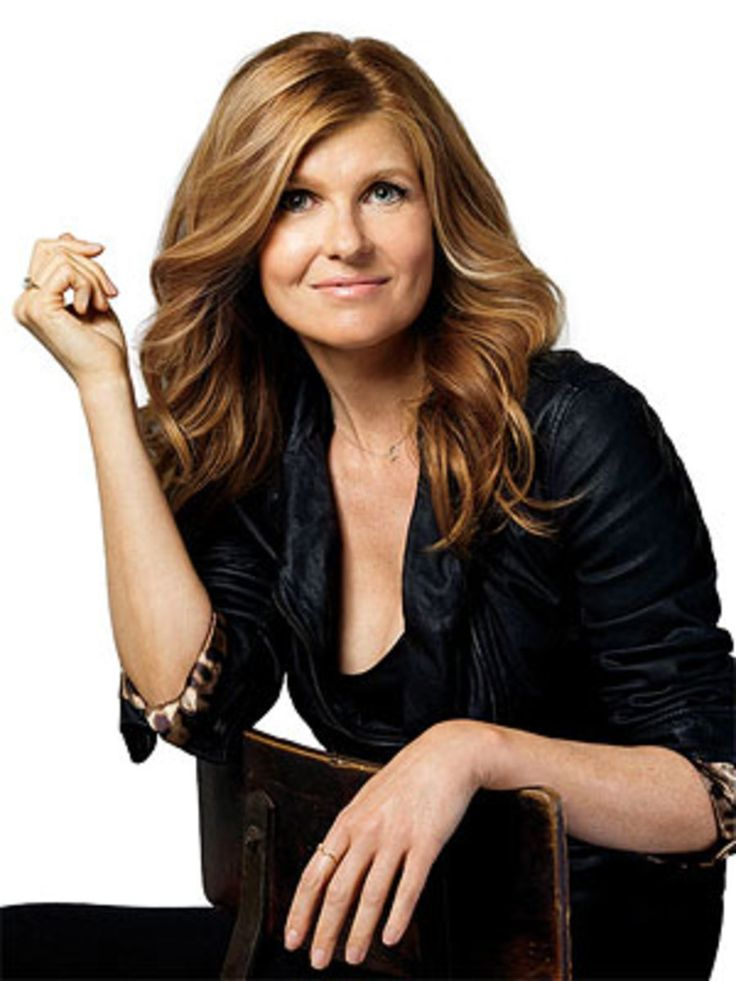 A Day in the Food Life of Connie Britton. We followed Connie Britton, the star of FX's <em>American Horror Story</em> and the movie <em>Seeking a Friend for the End of the World</em>, to find out what she eats in a typical day. The new mom and busy actress also shared the details of her day from clean eating, cozy playtime and some retail therapy.