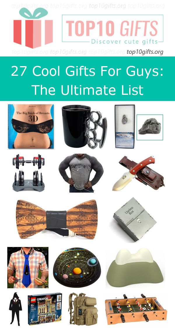 15 Unique Housewarming Gifts For Guys Best Gifts For Men Mens