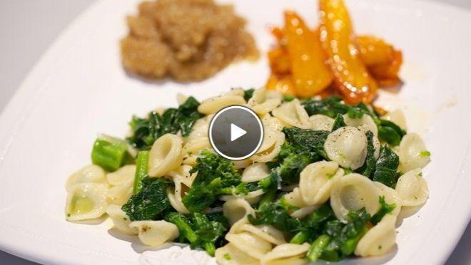recept van 24 kitchen