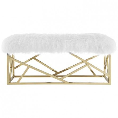 stool in stools blog s living group by what bench jigsaw hot design sheepskin