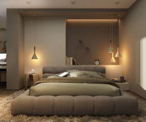 10 Bedrooms For Designer Dreams Design Pinterest Interior Ideas Bedroom Ideas And Design Interiors