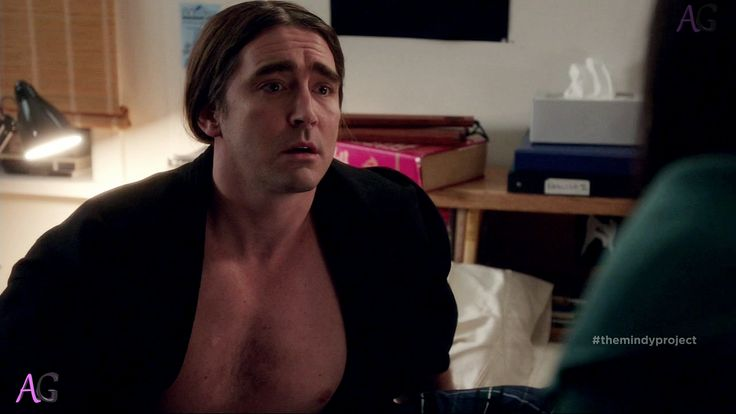 lee pace and amy adams - Google Search