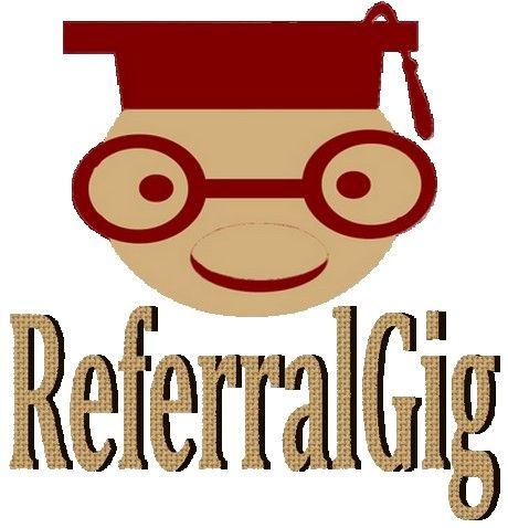 GetPaid.social - Members Center