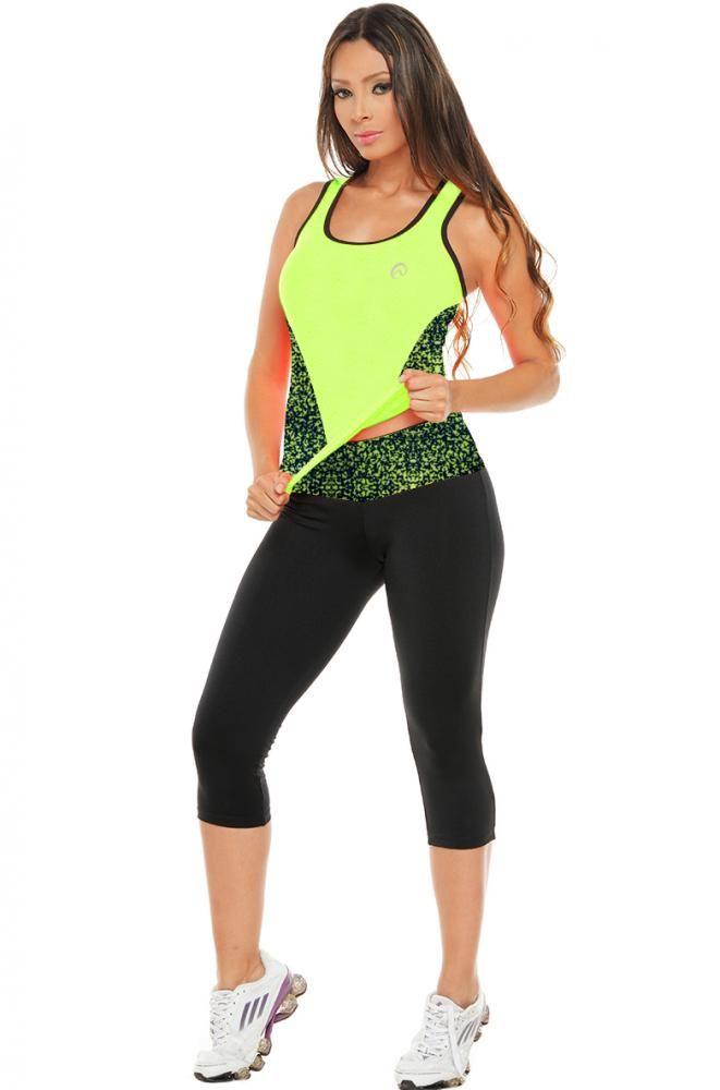 Compra aquí pantalones, short, playeras y tops para hacer ejercicio. En Coppel encontrarás las mejores marcas en ropa deportiva para mujer, compra ahora.