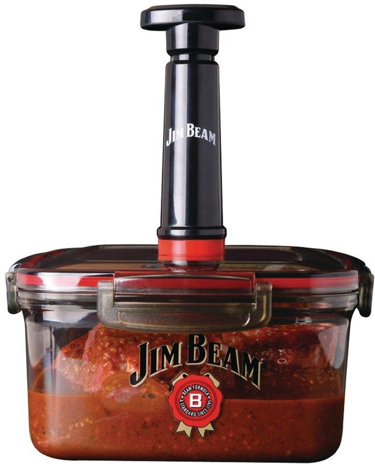 jim-beam---vacuum-seal-marinade-box