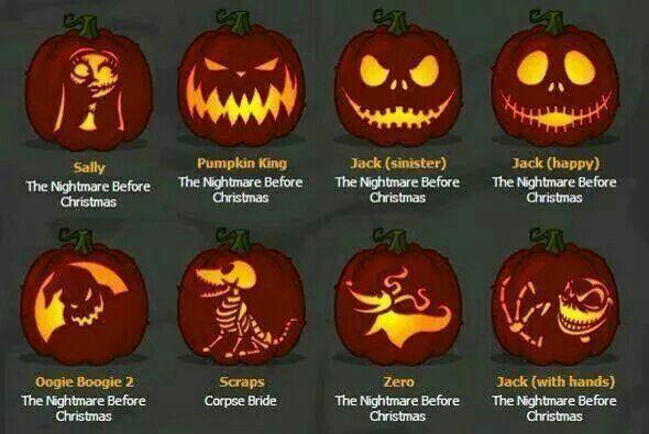 35 best Spooktacular images on Pinterest Halloween parties