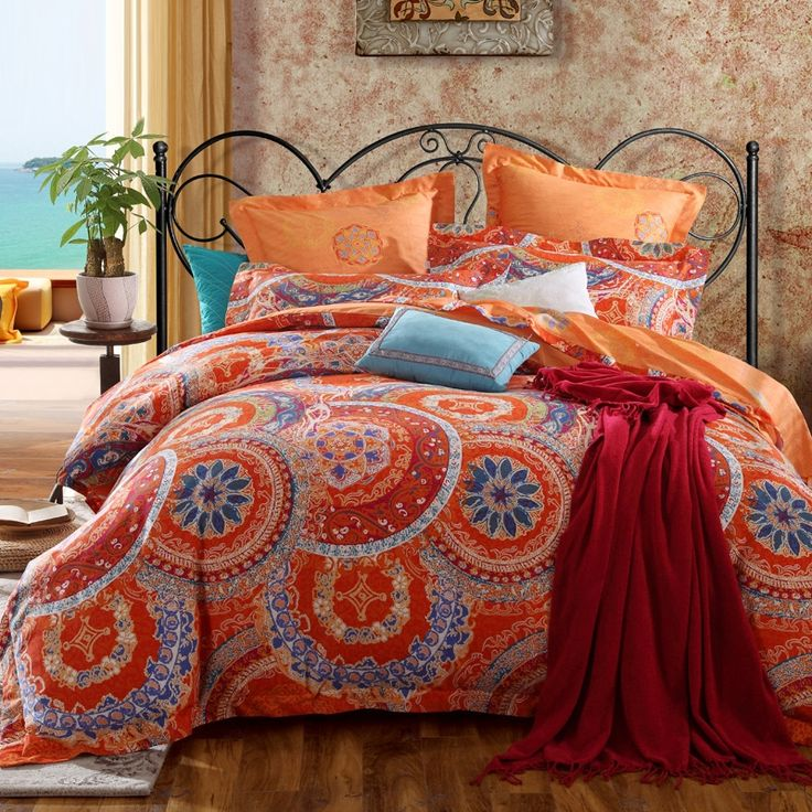 Amazing Bed Sets Full Photos Of Bed Decorative