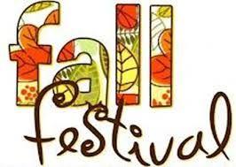 #fallFest2015 #fallfestinUSA #FallFestCelebration