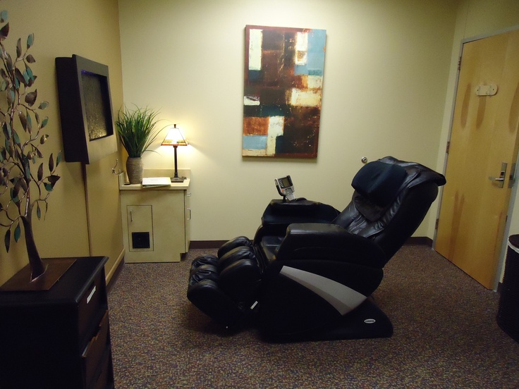 how to become a massage therapist in texas