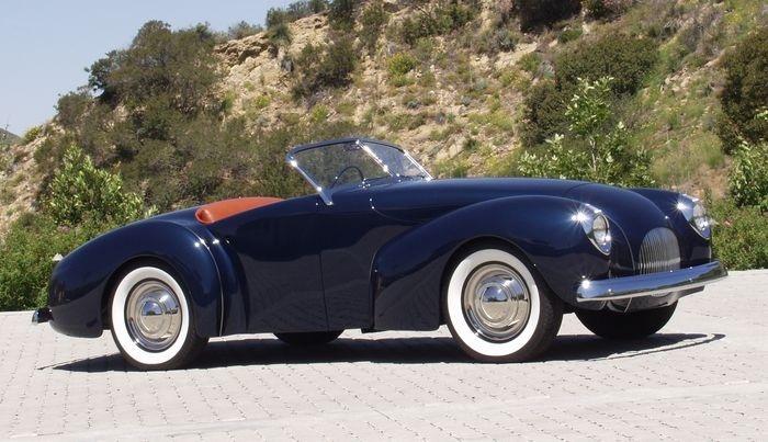 1944 Automobiles On Pinterest