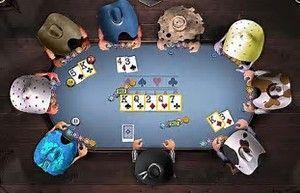 Image result for pokerist texas holdum poker game