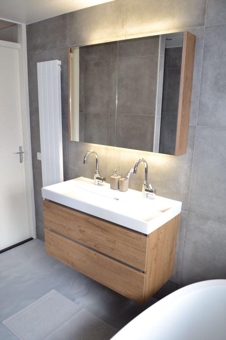 Binnenkijken Bij Kimberley14 Mit Bildern Badezimmer Wohnung
