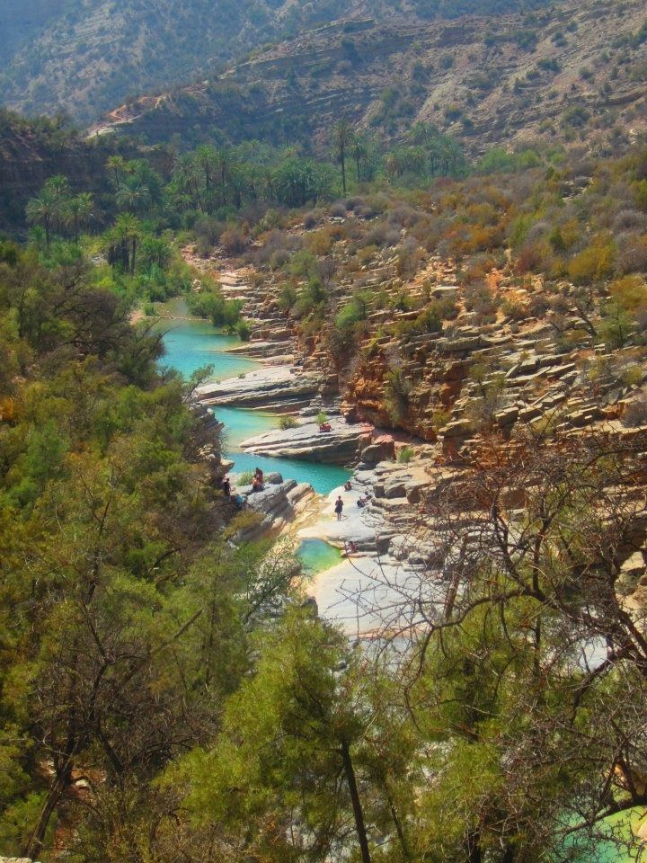 30 best Agadir et ses alentours images on Pinterest   Agadir