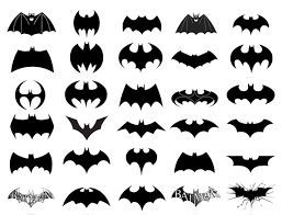 bat emoji copy and paste - Google Search