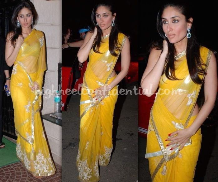 yellow!: Indian Dressess, Wear Saris, Ethnic Wear, Beautiful Indian, Indian Outfit, Indian Fashion, Indian Clothing, Yellow Saris, Desi Style