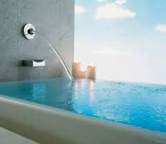 Imagen relacionada ideas arquitect nicas pinterest for Bathroom trends australia