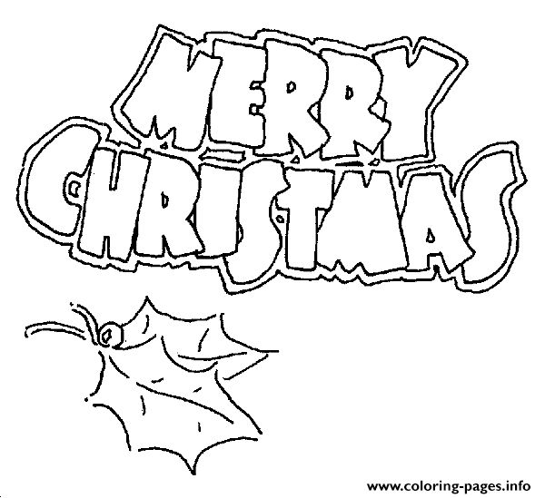 kt qu hnh nh cho coloring pages that say merry christmas
