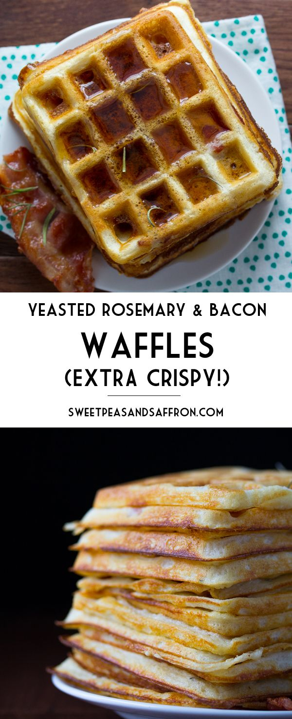 1000+ images about Trying to like Breakfast on Pinterest | French ...