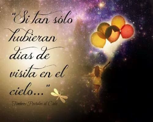 Baby Shower Quotes In Spanish ~ Best loss grief images grief sadness and