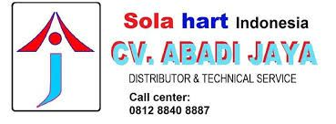 Service Solahart Kebon Jeruk Telp.021-83471491 Hp.081288408887 Layanan Service Solahart Daerah Kebon Jeruk Jakarta Barat. CV.Abadi Jaya Spesialist Solahart Water Heater Menyediakan Jasa Service/Reparasi & Penjualan Pemanas Air Merk Solahart & Handal Water Heater Indonesia. Hubungi Kami: Telp.021-83471491 Hp.081288408887 Email. solahart.indonesia76@gmail.com Website: www.cv-abadi-jaya.webs.com