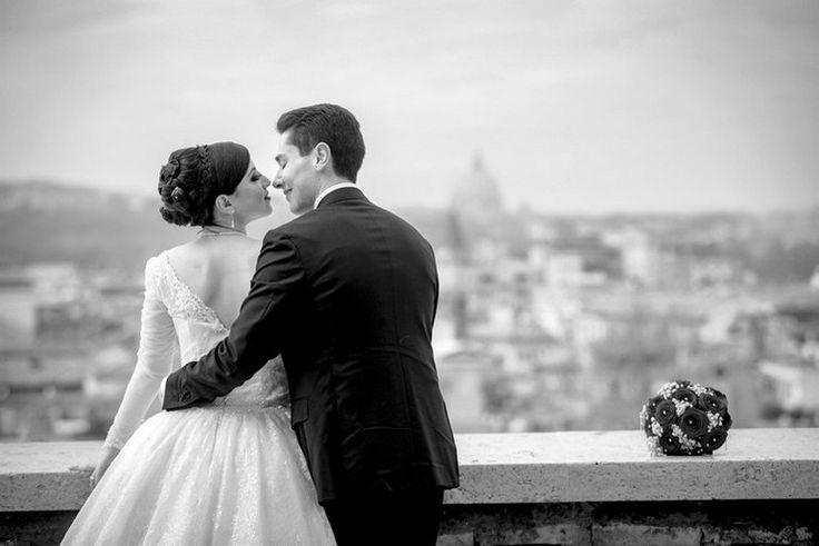 Fotografo di matrimoni Roma - wedding photography Italy - Fotografo di Matrimonio Roma | FRANCESCO CARBONI | Rome Wedding Photographer- matrimoni 2016