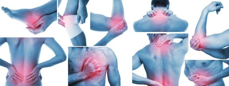Постоянная усталость? Апатия и слабость в мышцах? Осторожно, возможно у вас фибромиалгия http://kleinburd.ru/news/postoyannaya-ustalost-apatiya-i-slabost-v-myshcax-ostorozhno-vozmozhno-u-vas-fibromialgiya/