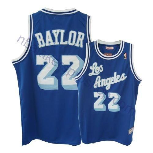 Elgin Baylor jersey | Baylor jersey, Elgin baylor, Baylor