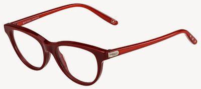 Model de ochelari Bottega Veneta 2013