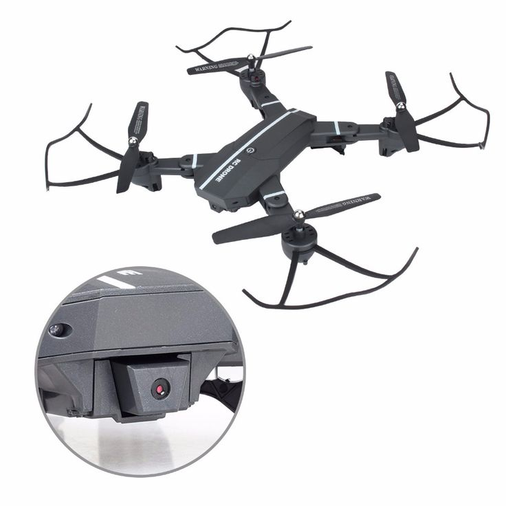 8807W Foldable Drone   Tag a friend who would love this!   FREE Shipping Worldwide   Get it here ---> https://zagasgadgets.com/8807w-foldable-selfie-drone-with-hd-camera-rc-quadcopter-altitude-hold-selfie-mini-dron-2-0mp-wifi-cam-vs-visuo-xs809w-xs809hw-1/