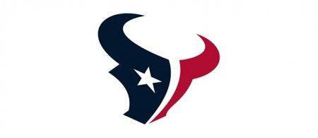 Houston Texans http://www.futebolamericano.eu/nfl/equipas-nfl/houston-texans