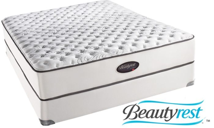 The Beauty Rest Mattresses 5 Mattress Simmons Beautyrest Mattress Sets