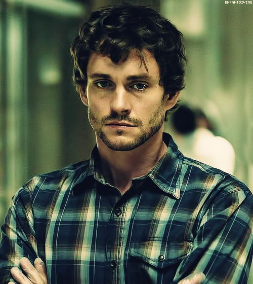MARRY ME WILL GRAHAM MARRY ME