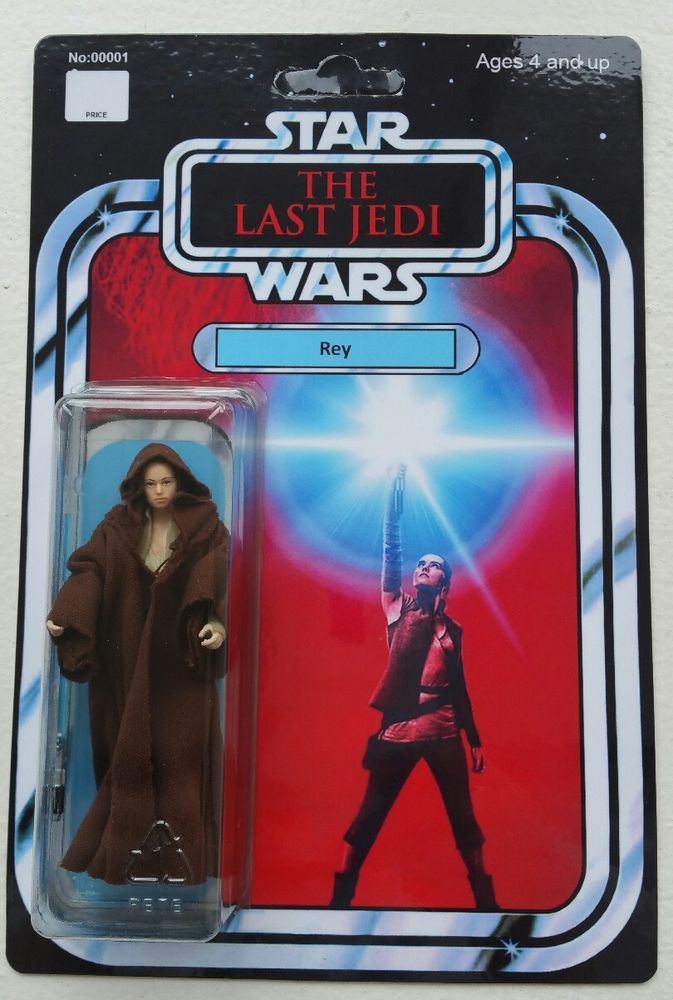 The Last Jedi Star Wars Toys : Best star wars cosplay rey images on pinterest